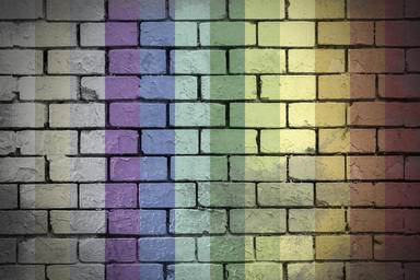 Purplebricks Twindig Anthony Codling
