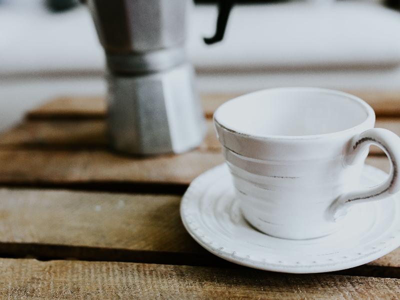 Twindig housepresso housing market news 11 July 21