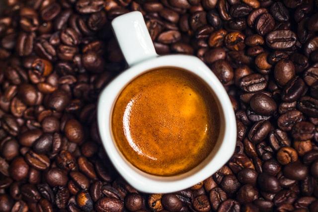 Twindig housepresso housing market news 1 August 21