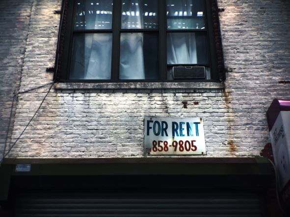 Instititional professional landlords prs twindig anthony codling