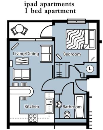 SMRT by Barratt image of barratt ipad apartment twindig anthony codling